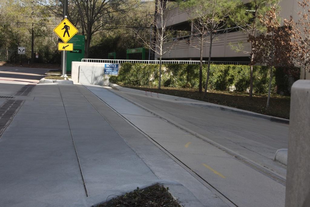 Honda Of Pasadena >> Automatic Flood Protection for Garage Entrances ...