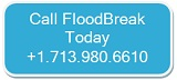 FloodBreak passive flood barriers protect your building 24/7