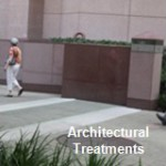 Architectural Treatments