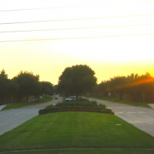 FloodBreak Roadway Gates extend community levees