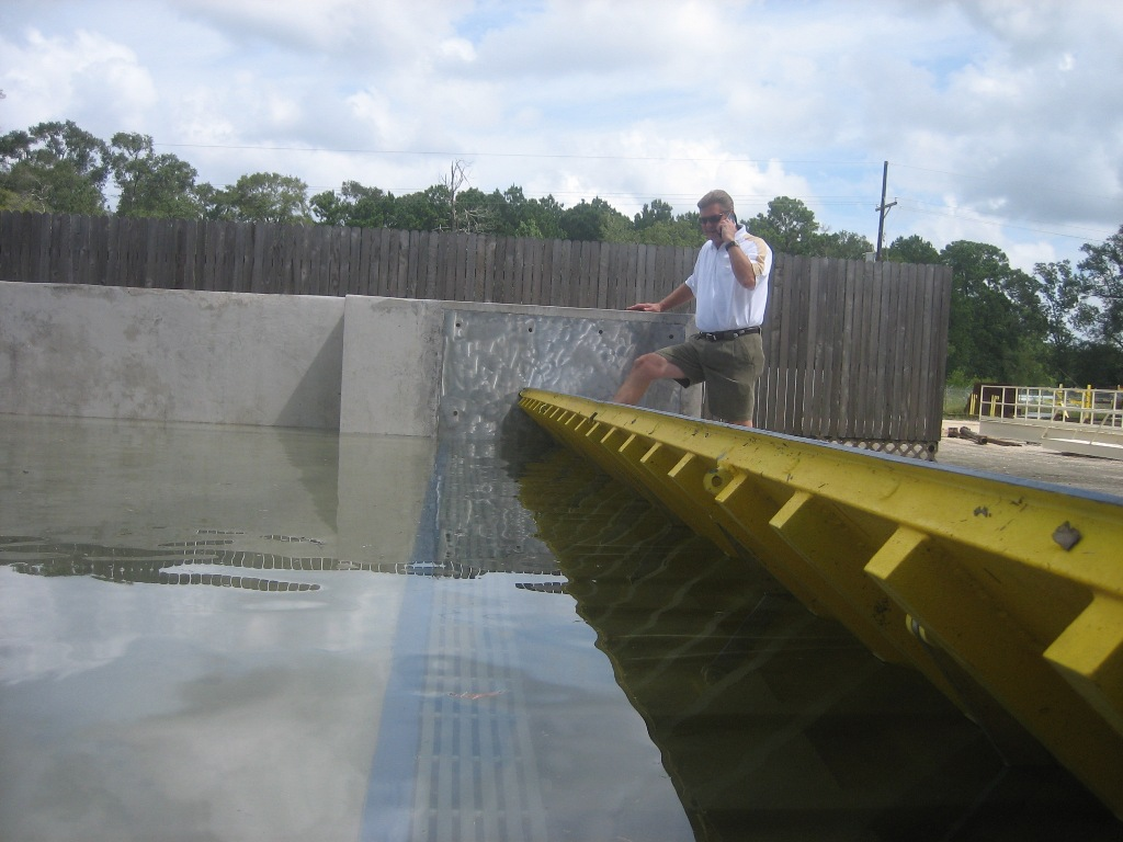 Why Floodbreak Will Help Protect You From Flooding